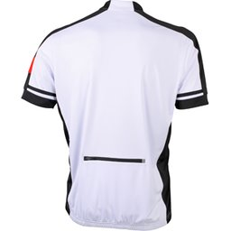 fietstrui-lange-rits-heren-56f7.jpg
