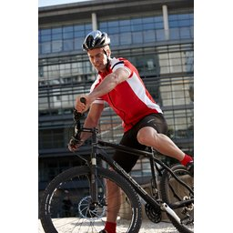 fietstrui-lange-rits-heren-5e5e.jpg