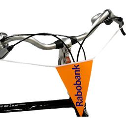 fietswimpels-15-x-21-cm-7f31.png