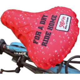 fietszadel-hoes-eco-full-colour-0e62.jpg