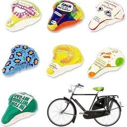fietszadel-hoes-eco-full-colour-864f.jpg