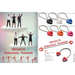 fitness-expander-103f.png