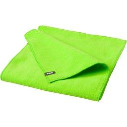 fleece-sjaal-redwood-1d80.jpg