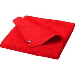fleece-sjaal-redwood-271f.jpg