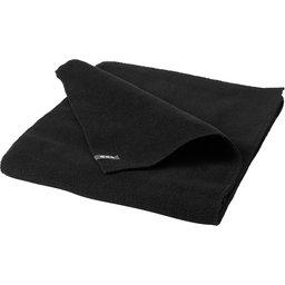 fleece-sjaal-redwood-5378.jpg