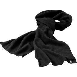 fleece-sjaal-redwood-a01c.jpg