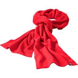 fleece-sjaal-redwood-d4cd.jpg