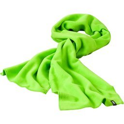 fleece-sjaal-redwood-e028.jpg