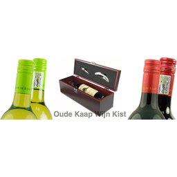fles-oude-kaap-wijn-kist-3534.jpg
