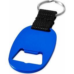 flesopener-met-sleutelhanger-364a.jpg