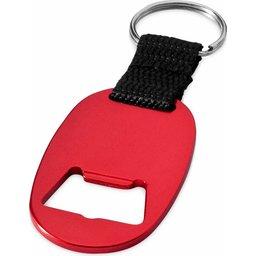 flesopener-met-sleutelhanger-4f9a.jpg