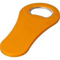 flessenopener-met-magneet-ed5f.jpg