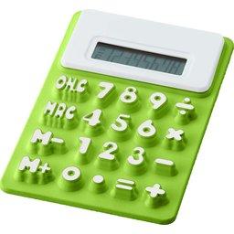 flex-rekenmachine-0895.jpg