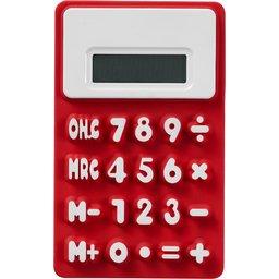 flex-rekenmachine-1320.jpg