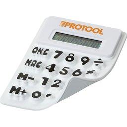 flex-rekenmachine-231a.jpg