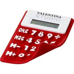 flex-rekenmachine-2447.jpg