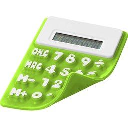 flex-rekenmachine-3ff3.jpg