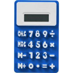 flex-rekenmachine-55d9.jpg