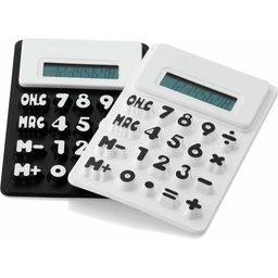 flex-rekenmachine-669f.jpg