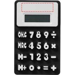 flex-rekenmachine-d19b.jpg