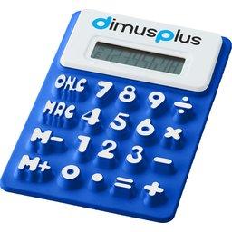 flex-rekenmachine-e0ba.jpg