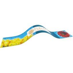 flexibele-meetlat-20-cm-a019.jpg