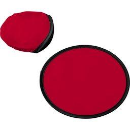 florida-frisbee-2e3e.jpg