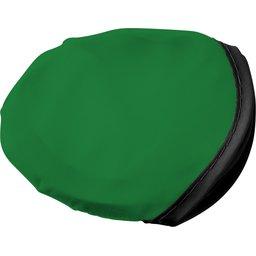 florida-frisbee-635c.jpg