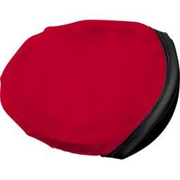 florida-frisbee-6b80.jpg