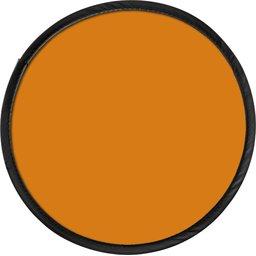 florida-frisbee-8761.jpg