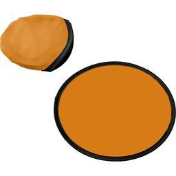 florida-frisbee-8ca4.jpg