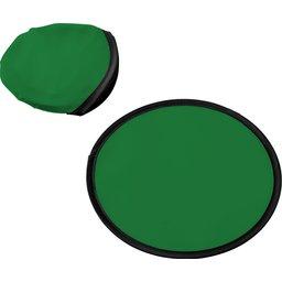 florida-frisbee-b3b2.jpg