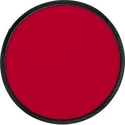 florida-frisbee-fd39.jpg