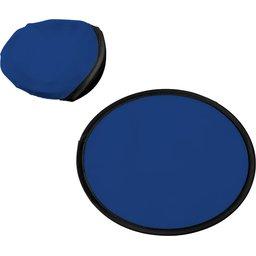florida-frisbee-fef3.jpg