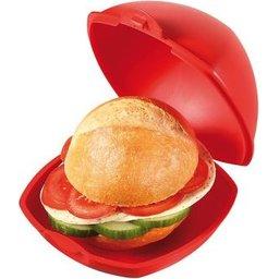 foodbox-ebf5.jpg