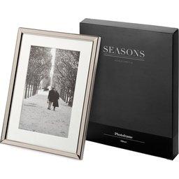 fotolijst-seassons-4be3.jpg