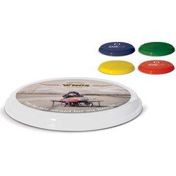 frisbee-glossy-0b36.jpg