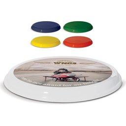 frisbee-glossy-8e75.jpg