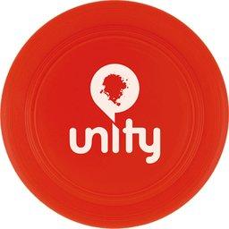frisbee-mini-7101.jpg