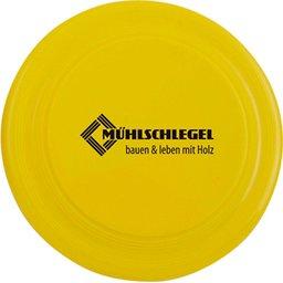 frisbee-mini-b5fc.jpg