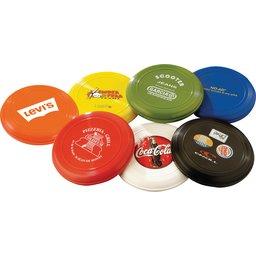 frisbee-standaard-0a6f.jpg