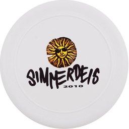 frisbee-standaard-1316.jpg