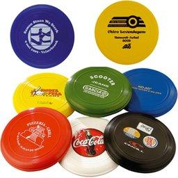 frisbee-standaard-49e7.jpg