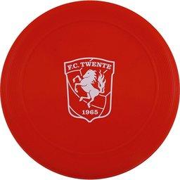 frisbee-standaard-578d.jpg