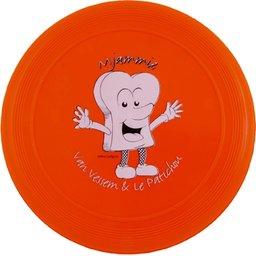 frisbee-standaard-7f7d.jpg