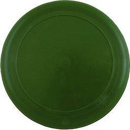 frisbee-standaard-89c2.jpg