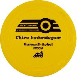 frisbee-standaard-c6b4.jpg