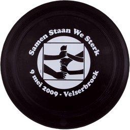 frisbee-standaard-d3f4.jpg