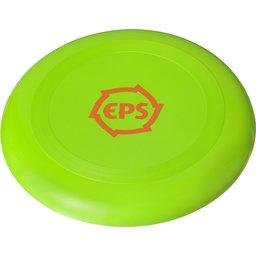 frisbee-taurus-2a41.jpg