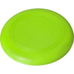 frisbee-taurus-459f.jpg
